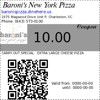 Rnew york pizza coupons